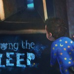 Among the Sleep Review (PC)