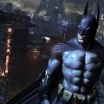 Batman: Arkham Origins Review (PS3)