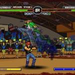Battle High 2 Review (360)