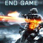 Battlefield 3: End Game DLC Review (360)