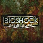 The Best Games of Last Gen: Bioshock