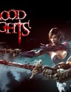 Blood Knights Review (XBLA)