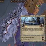Crusader Kings II: The Old Gods Review (PC)