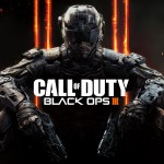 Call of Duty : Black Ops 3 is... brave, innovative and generous