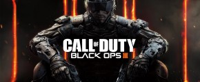 Call of Duty : Black Ops 3 Review (PS4)