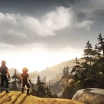 Brothers: A Tale of Two Sons Review (360)