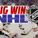 Big Win NHL (Android)