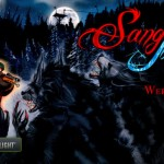 Sang-Froid - Tales of Werewolves Review (PC)