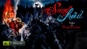 Sang-Froid – Tales of Werewolves Review (PC)