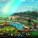 CastleStorm Review (360)
