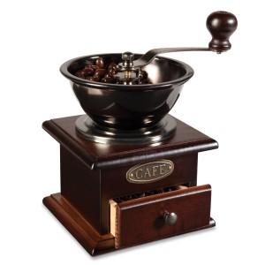 classic_hand-churn_coffee_grinder
