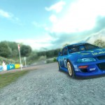 Colin McRae Rally Review (PC)