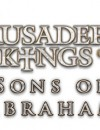 Crusader Kings II: The Sons of Abraham Review (PC)