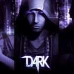 Dark Review (PC)