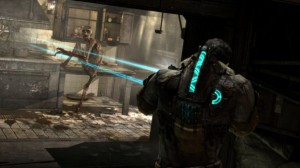 dead space 3 humble