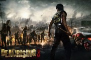 Dead Rising 3 Review (Xbox One)