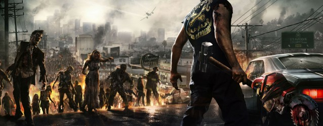 5 Quick Steps Ahead: A Dead Rising 3 Guide