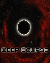 Deep Eclipse Review (PC)
