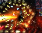 Deep Eclipse Review (PC)