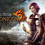 Demonicon Review (PC)