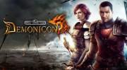 Demonicon Review (PC)