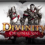 Should I be excited about... Divinity: Original Sin (PC)