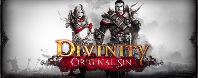 Should I be excited about… Divinity: Original Sin (PC)