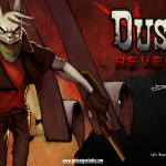 Dusty Revenge Review (PC)