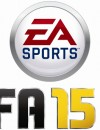 FIFA 15 Review (Xbox One)