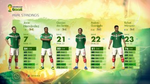 easports2014fifaworldcupbrazil_ps3_captainyourcountry_playerstatsupgrade
