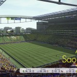 2014 FIFA WORLD CUP BRAZIL Review (360)