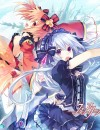 Fairy Fencer F Review (PS3)