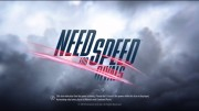 Need for Speed: Rivals Review (PS3)