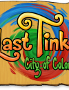 The Last Tinker: City of Colors Review (PC)