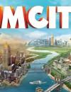 SimCity Review (PC)