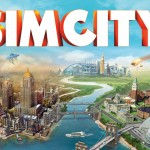 SimCity Review (PC)