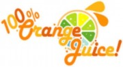 100% Orange Juice Review (PC)