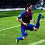 FIFA Funny