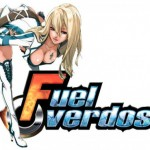 Fuel Overdose Review (PS3)