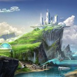 Trials Fusion Review (Xbox One)