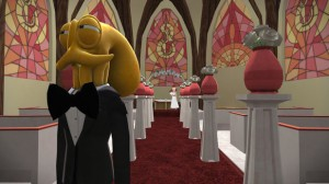 gaming-octodad-dadliest-catch-screenshot-3