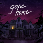 Gone Home Review (PC)