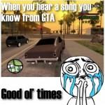 GTA Funny