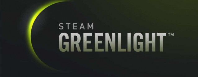 Top 5 overlooked games on Steam Greenlight