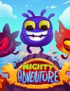 Mighty Adventure Review (iOS)