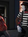 Grand Theft Auto V Review (PS4)