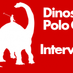Dinosaur Polo Club Interview - Mini Metro
