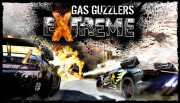 Gas Guzzlers Extreme Review (PC)