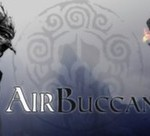 AirBuccaneers Review (PC)
