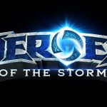 Should I Be Excited About... Heroes of the Storm (PC)